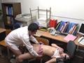 催眠術で教え子に悪戯をする小●校教師 5