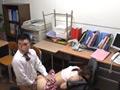 催眠術で教え子に悪戯をする小●校教師 6