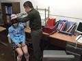 催眠術で教え子に悪戯をする小●校教師 8