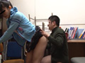 催眠術で教え子に悪戯をする小●校教師 10