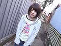 ●学生調教記録ビデオ みこちゃん1●歳 11