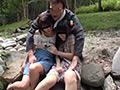 少女2人と変態おじさんの性交記録映像集 8時間サムネイル5