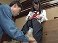 AV女優無修正・アダルト動画・サンプル動画:幼馴染ともう一度… あべみかこ