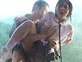 びしょ濡れ低身長●学生雨宿り強制わいせつ 皆月ひかる,平花,五十嵐ゆめ