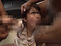ロ○-タ黒人強制イラマチオ映像集 4時間