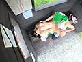 田舎バス停で犯されるロ○ータ強制わいせつ映像集4時間
