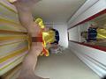 コスプレイベント会場女子更衣室床下1811-001 8