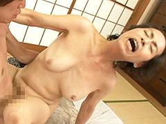 【エロ動画】五十路・六十路の完熟女盛り淫れ狂いSEX2 240分のエロ画像