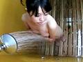 関東圏某有名海水浴場 海の家盗撮