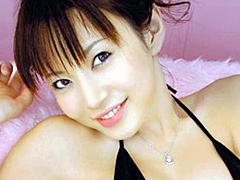 【エロ動画】ハイパースレスレモザイク vol.6 小泉彩のエロ画像