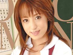 【エロ動画】エロい女子校生 中出し20連発 菅野亜梨沙のエロ画像