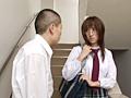 エロい女子校生 中出し20連発 菅野亜梨沙 の画像17