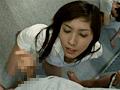 虐待 女弁護士 立花里子 4