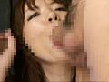 麻薬捜査官 ヤク漬け膣痙攣 水城奈緒 8
