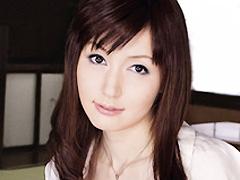 【エロ動画】麗しの奥さん 【四】 井川ゆいのエロ画像