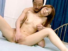 【エロ動画】麻薬捜査官 ヤク漬け膣痙攣 妃悠愛のエロ画像
