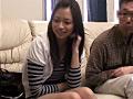 近親相姦!! 父親が年頃の娘と2人っきりでAV鑑賞 5