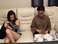 近親相姦!! 父親が年頃の娘と2人っきりでAV鑑賞 20