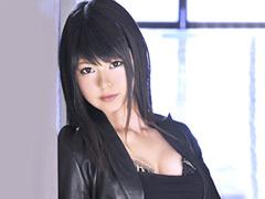 【エロ動画】女捜査官 薬漬け性奴隷 白鳥あすかのエロ画像