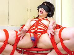【エロ動画】性感爆裂! 春原未来のエロ画像