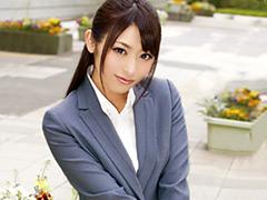 【エロ動画】桜井あゆが、あなたのセックスフレンドだったら…のエロ画像