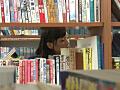 図書館で媚薬を飲まされた巨乳女子●生 3