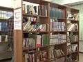 図書館で媚薬を飲まされた巨乳女子●生 5