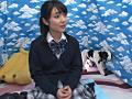 素人・AV人気企画・女子校生・ギャル サンプル動画:10代少女限定ナンパ! アソコぐちゅぐちゅ素股体験!