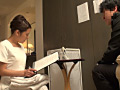 M男専用 淫語回春睾丸エステ 2