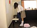 ちっちゃいつるぺったんと子作り新婚生活 加賀美シュナサムネイル3