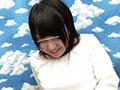 恵比寿で見つけた美人すぎる人妻に、メガチ○ポを素股 マイ,シズカ,ユウコ,ミキ,サトミ