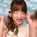 素人・ハメ撮り・ナンパ企画・女子校生・サンプル動画:新宿で見つけたヤンキー少女にメガチ○ポを素股