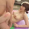 素人・ハメ撮り・ナンパ企画・女子校生・サンプル動画:大浴場で裸で2人きりの過激ミッション
