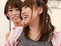 素人・AV人気企画・女子校生・ギャル サンプル動画:妹の友達ヤンキー娘に男はボク1人だけの王様ゲーム