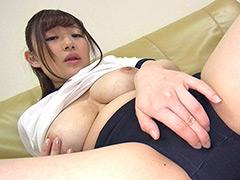 女子校生の淫語かたりかけ連続絶頂ブルマオナニー 5-【オナニー】