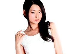 【エロ動画】非AV系一転!清楚系台湾芸能人 張心凌日本デビューのエロ画像