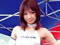 あの某有名レーシングチームのマジRQとハメまくる! 坂本麻弥,夏川かおる