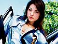 痴女教官4 MISAKI,山田薫