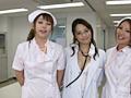 性交包茎治療院 1