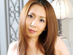 【エロ動画】淫らなお姉さん 町田瑠美のエロ画像