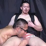 近況!売れっ子ゲイ男優の現在…。