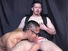 【ゲイ動画】近況!売れっ子ゲイ男優の現在…。
