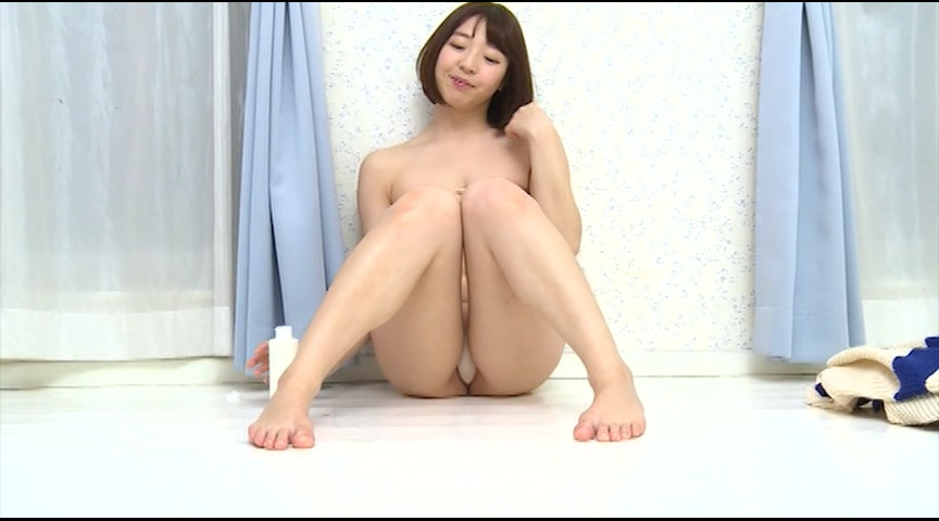 Vol.07 【可愛い女子限定 反撃の悪戯】vol.05-vol.06 NTちゃん