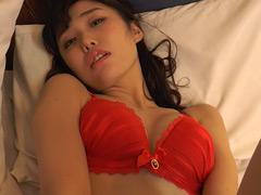 この撮影で自前の下着披露ンゴ。 稲森美優