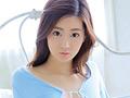 レイヤー史上最高に可愛くて綺麗な『伊藤愛梨』ちゃんのセカンド作品!18禁!期待しちゃいます♪美肌を超接写で完全無敵の映像となります。彼女の魅力満載の作品となっております!じっくりとご堪能ください!(IMPACT)
