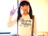 渋谷プロモーション #06 タレント さきもも 妊婦編