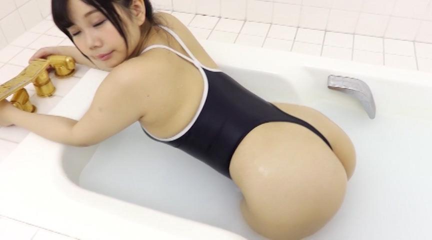 はじめての 大澤ゆうり @AdultStageおすすめ作品