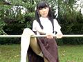 chiitorium 芝姫ちぃ 芝姫ちぃ