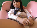 夢の競演!美少女たちのエッチな楽園 vol.3 1