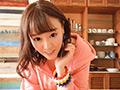 good job/浜崎真緒 7